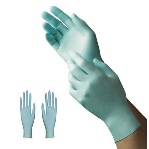 Nitrile_Gloves