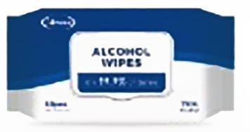 wipes1